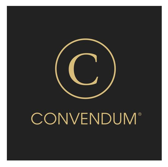 Convendum
