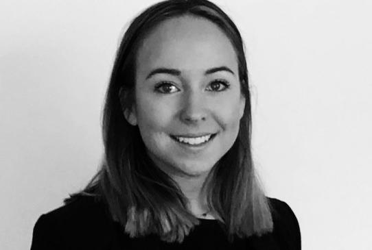 Ellen Kjellberg